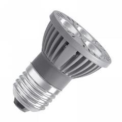 Iluminación LED / Spots LED/Parathom PAR 16 E27