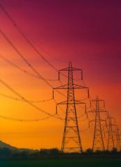 Cables de Potencia para Energia Electrica