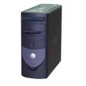 CPU/Pentium 4 de 2.8 GHz / Dell GX260 P4 2.8 GHz