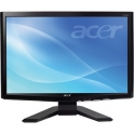Monitores LCD  Acer G185HAb 19""
