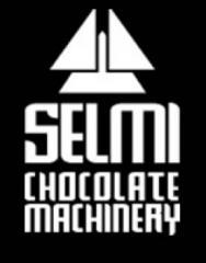 Maquinas para Chocolateria Artesanal