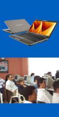 Equipos de Computación
