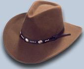 Sombrero Bandido