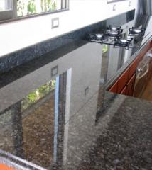 Granit Noruego