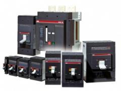 Productos de Electricidad