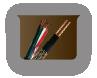 Cables para Baja Tensión