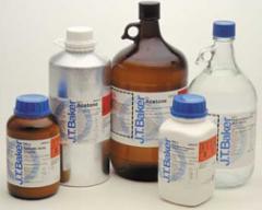 Materiales para Laboratorio Mallinckrodrt Baker