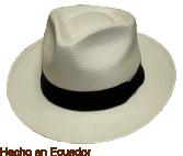 Sombrero Americano