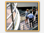 Sistemas de Control de Acceso Soyal Technology