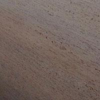 Granitos de la India