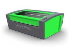VLS3.50 | Grabadora laser de escritorio Universal Laser