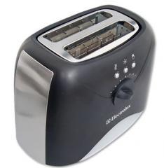 Tostadora Electrolux Tspro  Marca: Electrolux Código: BS0098
