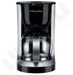 Cafetera Electrolux Chef CM500 