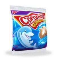 Galletas dulces > Galapaguitos