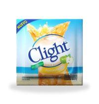 Bebidas > Clight sabor a manzana verde