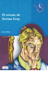 Autor: Wilde, Oscar Título: El Retrato De Dorian Gray