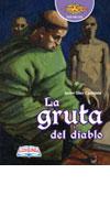 Novela La Gruta Del Diablo Autor: Javier Diez