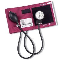 Tensiómetro tradicional