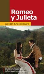 Titulo: Romeo y Julieta