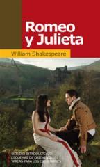 Titulo: Romeo y Julieta Autor: William