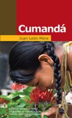 Titulo: Cumandá Autor: Juan León Mera
