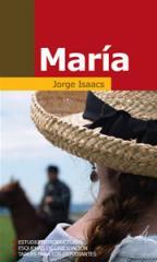 Titulo: María Autor: Jorge Isaacs