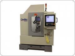 UltraForm Finishing (UFF) for 10-300 mm Optics