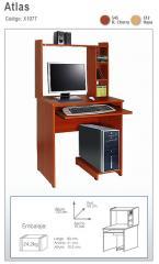 Muebles Pisopak