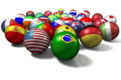 Balones Guayo