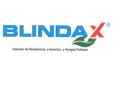 Fungicida Blindax