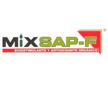 Antioxidantes Mixsap - F