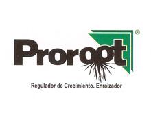 Enraizadores Pro Root
