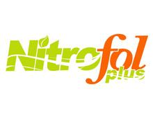 Fertilizantes foliares  Nitrofol Plus