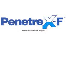 Acondicionadores de agua Penetrex F