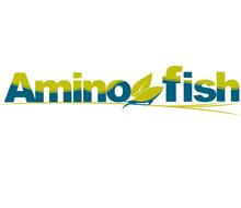 Bio estimulantes Aminofish