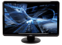 Monitor LCD AOC 992SW2
