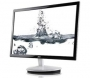 Monitor LED AOC E2243Fwk