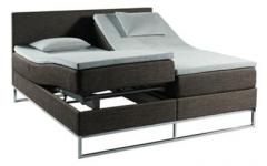 Supreme Bed Collection Tempur®