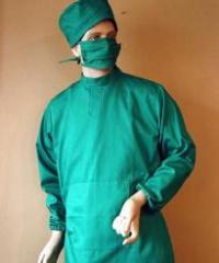 Uniforme para  Cirujano