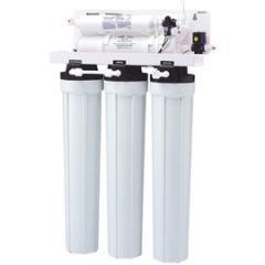 Purificador de Agua Comercial CL 150
