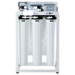 Purificador de Agua Comercial CL 300