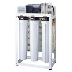 Purificador de Agua Comercial CL 700