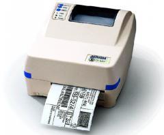 Impresoras de etiquetas Serie 940