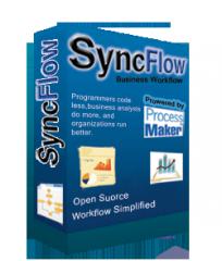 SynFlow (Workflow Design)