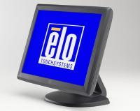 "Monitor LCD Touch 15"" ELO 1515L"