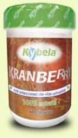 Kranberry Anti-infecciones de vías urinarias