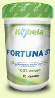 Fortuna ST