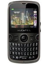 Celular  Alcatel OT 800