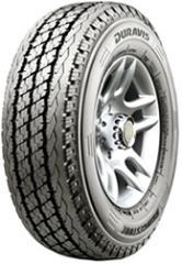 Neumáticos Bridgestone, para Autos y Camionetas