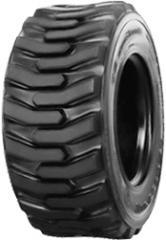 Neumáticos Bridgestone para Maquinarias